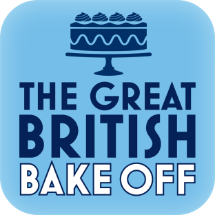 GBBO_App Icon_rounded corners