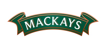 Mackays-Logo-2012-NEW